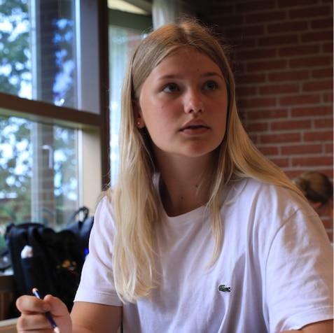 Elever Bogø Kostskole